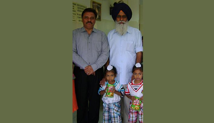 Punjab, 62 Year